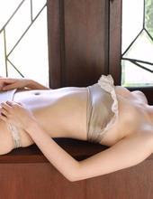 Beauty Saki Seto 07