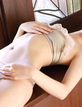 Beauty Saki Seto 10