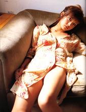 Aya Hirayama 04