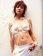 Aya Hirayama 05