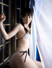 Sexy Rina Akiyama 02