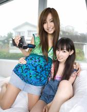 Sexy Rina Akiyama 03