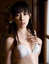 Sexy Rina Akiyama 04