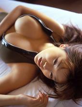 Yoko Matsugane 02