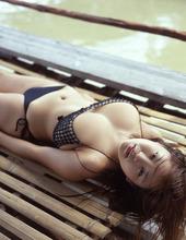 Yoko Matsugane 08