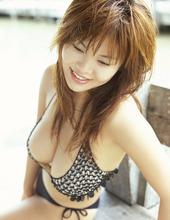 Yoko Matsugane 09