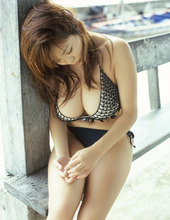 Yoko Matsugane 10