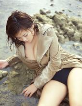 Yoko Matsugane 11