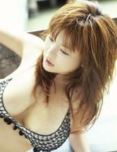 Yoko Matsugane 12