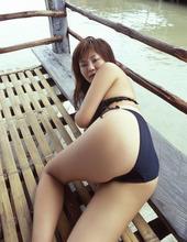 Yoko Matsugane 13