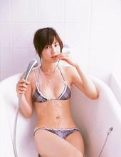 Yumi Sugimoto 02