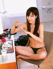 Yumi Sugimoto 07