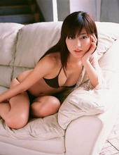 Yumi Sugimoto 08