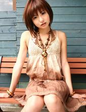 Saori Yoshikawa 02