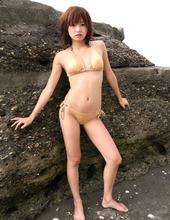 Saori Yoshikawa 05