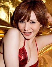 Yuria Satomi In Bikini 05