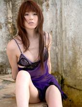 Maki Aizawa 07