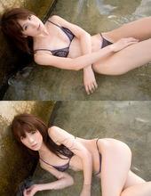 Maki Aizawa 11