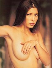 Jessica Biel 03
