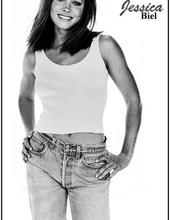 Jessica Biel 05