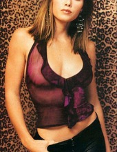 Jessica Biel 07