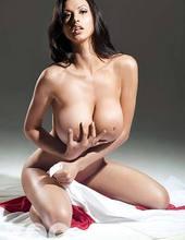 Alice Goodwin 09