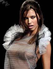 Adriana Lima 04