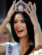 Russian beauty Sofia Rudeva 01