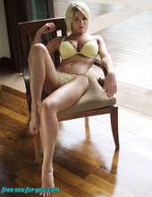 Gemma Atkinson 01