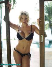 Gemma Atkinson 02
