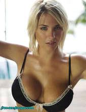 Gemma Atkinson 03