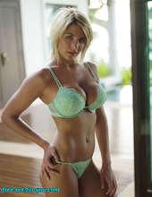 Gemma Atkinson 06