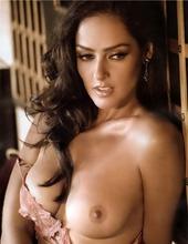 Sexy Andrea Garcia 04