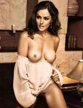 Sexy Andrea Garcia 11