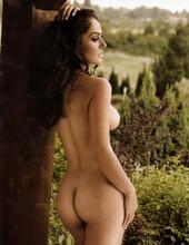 Sexy Andrea Garcia 13