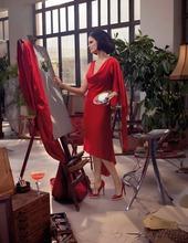 Eva Green 08