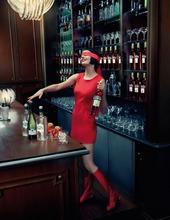 Eva Green 14