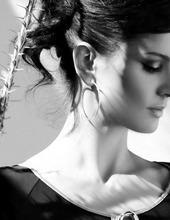 Sarah Wayne Callies 04