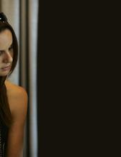 Sarah Wayne Callies 06
