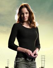 Sarah Wayne Callies 08