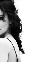 Sarah Wayne Callies 09