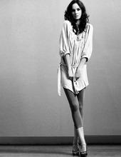 Sarah Wayne Callies 10
