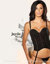 Sexy Jayde Nicole 04