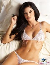Sexy Jayde Nicole 07