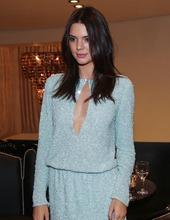 Kendall Jenner 05