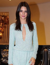 Kendall Jenner 08