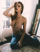 Alyssa Arce 07