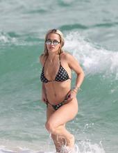 Rita Ora In Bikini 03