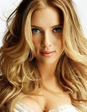 Scarlett Johansson 06