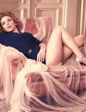 Scarlett Johansson 09